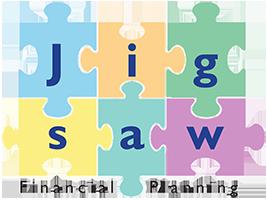 jigsaw-logo-FINAL 267 x 200px